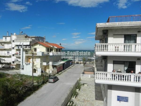 Недвижимость купить греция дом