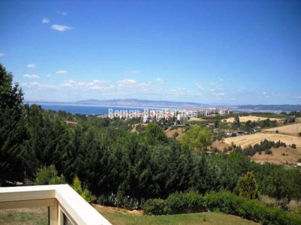 Квартиры в греции афины цены