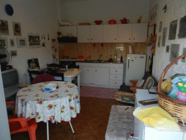 Снять квартиру на кассандре в греции
