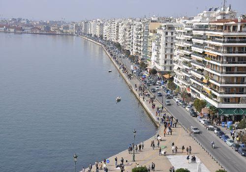 прогноз недвижимости в греции в 2015 году