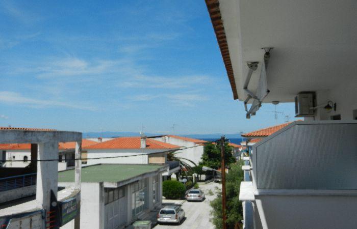 Недвижимость в греции условия
