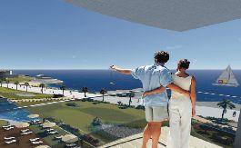 как купить квартиру в греции