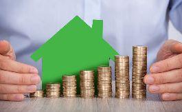 налог на недвижимость в Греции