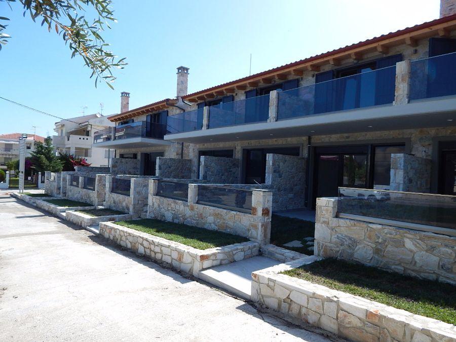 Купить дом в греции у моря недорого недвижимость в дубае сайты