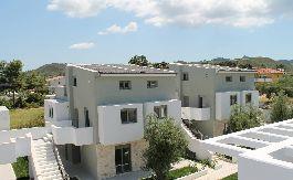 Недвижимость греция корфу купить в