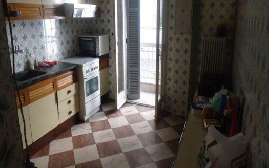 Процедура покупки квартиры в греции