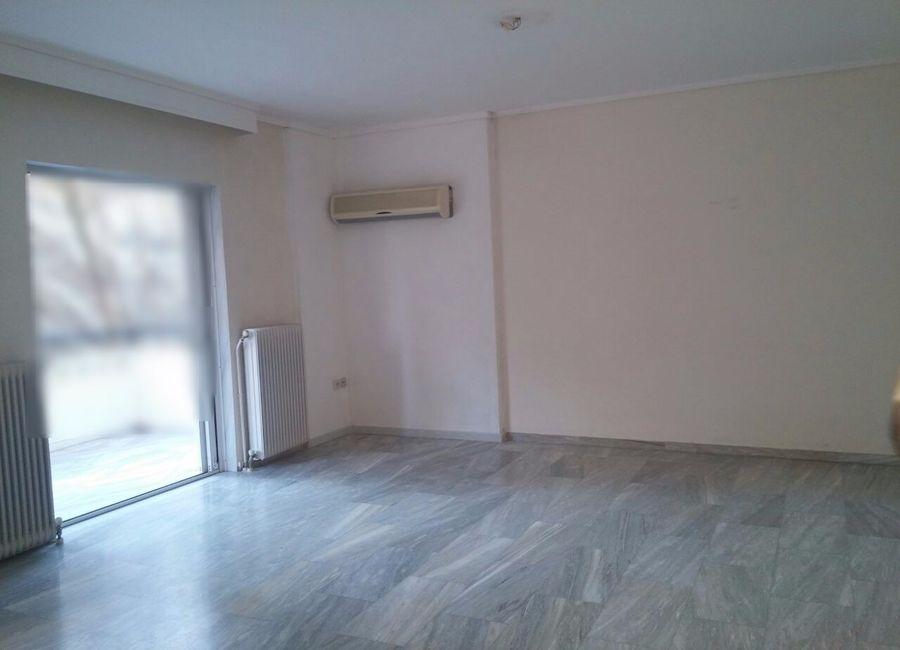 Где купить квартиру в греции