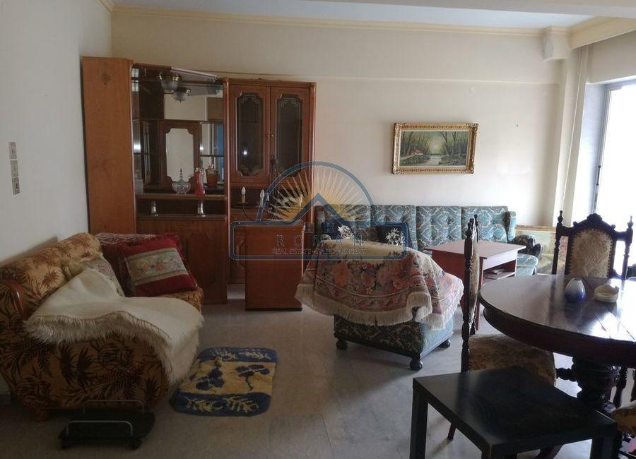 Поиск квартир в греции