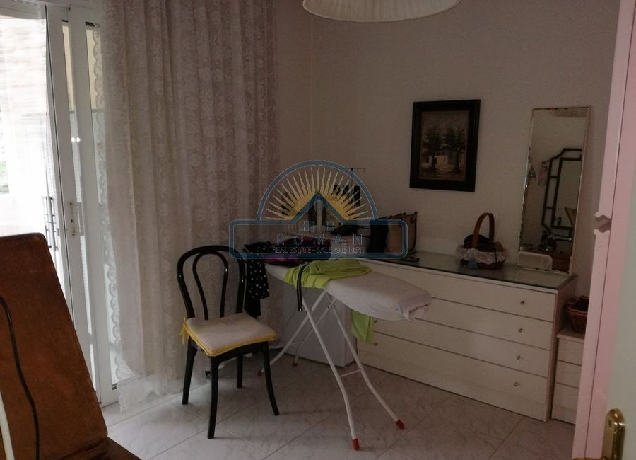 Квартира в греции цена квартиры в дубай аренда посуточно