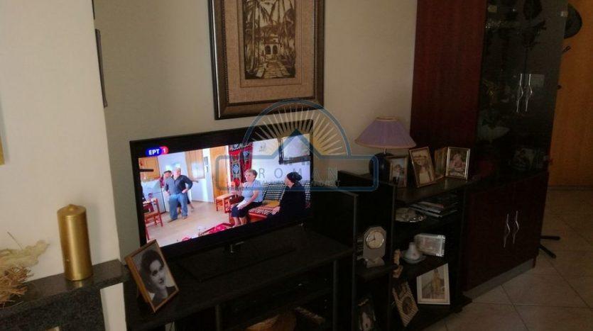 Купить квартиру в санторини греция