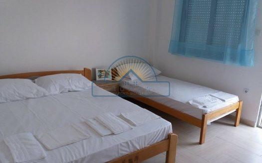 Квартиры на островах греции