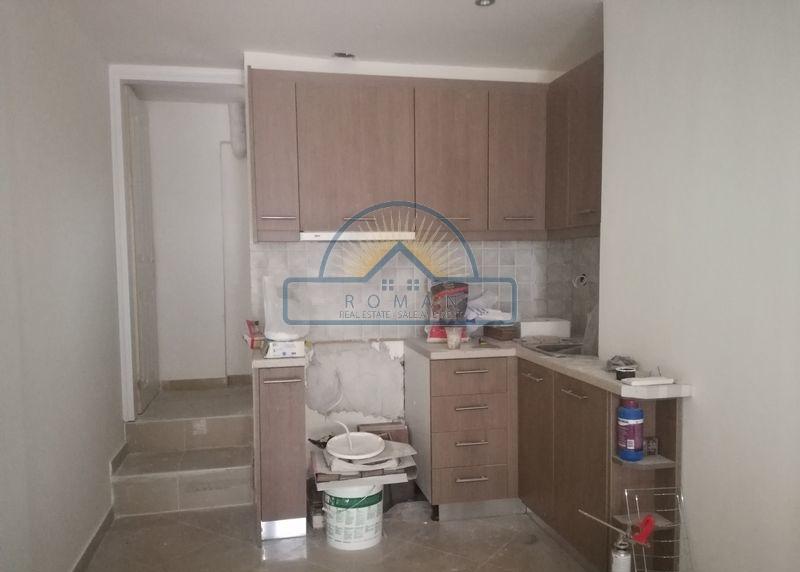Квартиры в Израиле  Недвижимость в Израиле  Элитная