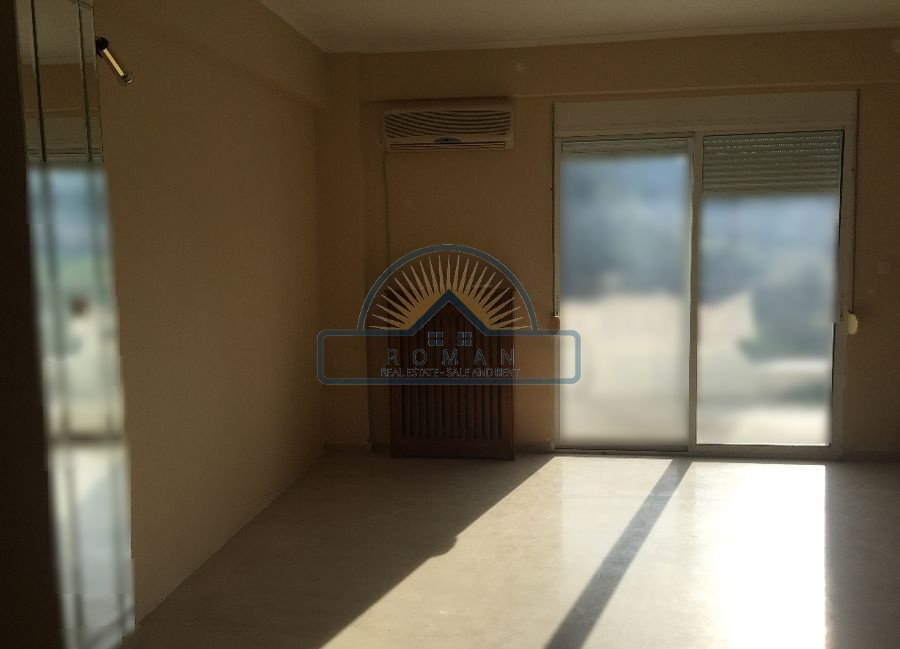Побережье греции продажа недвижимости