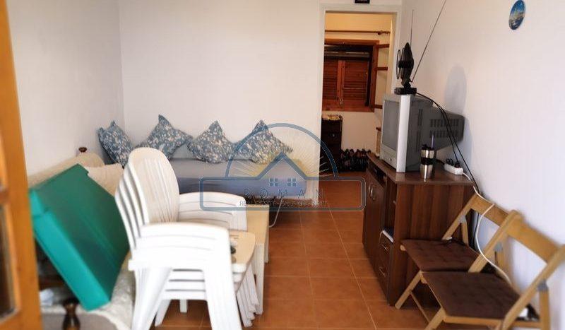 Квартиры в греции салоники аппартаменты в будве снять