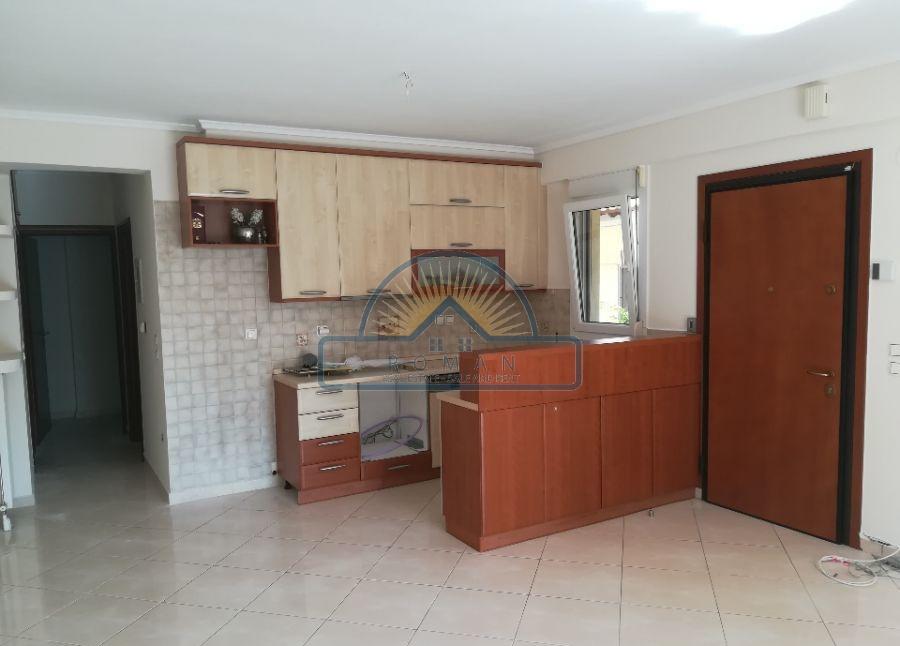 Как снять квартиру в греции на лето
