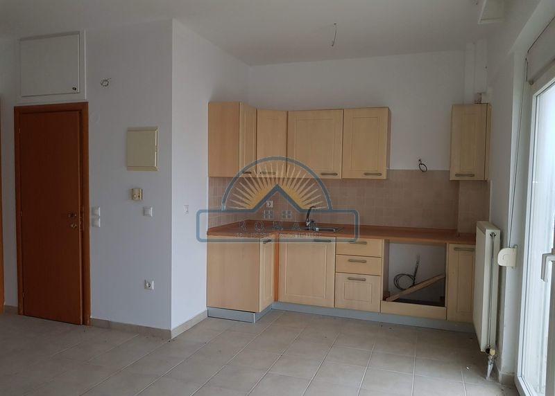 Недорогие дома и квартиры в греции