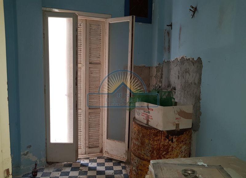 Форум купил квартиру в греции