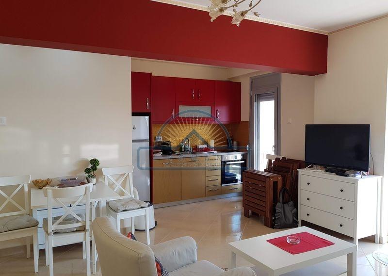 Продажа недвижимости греция родос