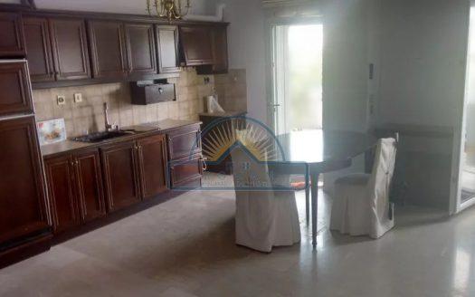 Купить квартиру однокомнатную в греции