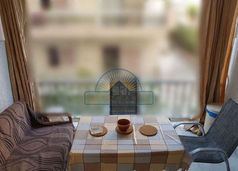 Купить квартиру в греции недорого с фото