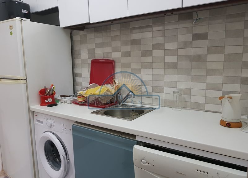 Греция стиль квартир