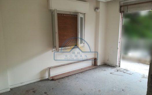 Греция аренда квартир